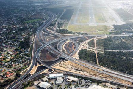 croppedimage640430-tonkin-highway-leach-highway-interchange-august-20151