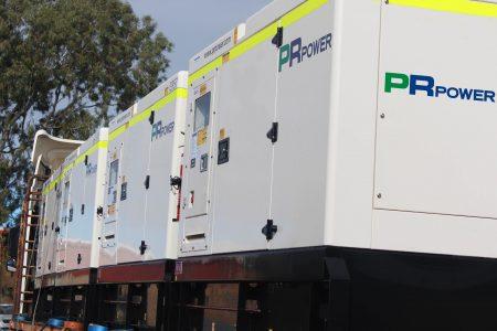 generators-gateway-project