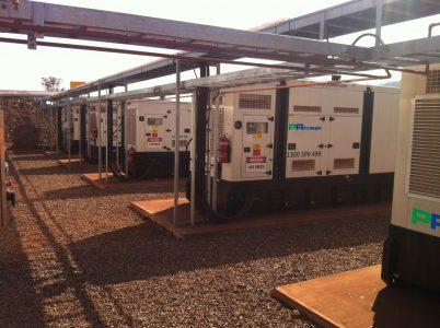 550-kVA-and-250-kVA-Diesel-Generators-on-Mine-Site-PR-Power