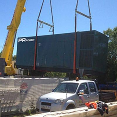 Standby-Cummins-Diesel-Generator-NSW-Hospital-PR-Power
