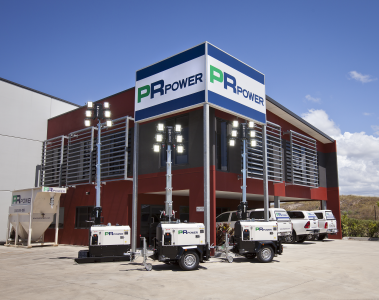 3-PR-ECO-LED-Mobile-Lighting-Towers-PR-Power-Australia