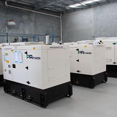 Diesel-Generator-WA-Stock-PR-Power-Australia